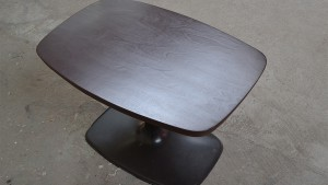http://www.robinbischoff.com/files/gimgs/th-12_tv-table_1.jpg