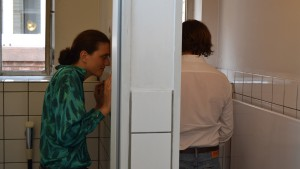 http://www.robinbischoff.com/files/gimgs/th-30_DSC_0635.jpg